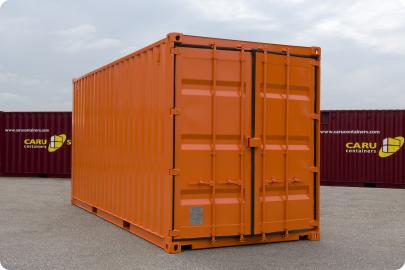 kontajner-20-high-cube