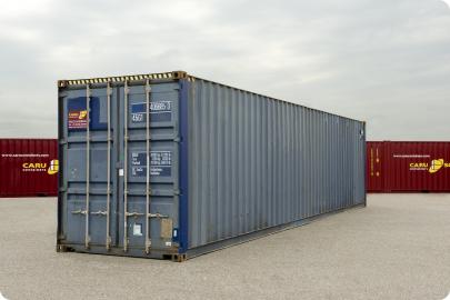kontajner-40-high-cube