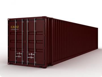 kontajner-45-high-cube