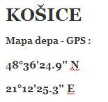 kosice-text